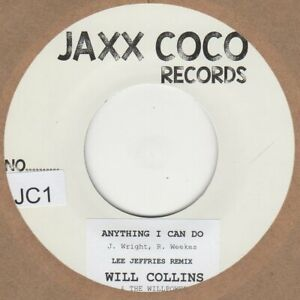 Will-Collins-amp-The-Willpower-Anything-I-Can-Do-Jaxx-Coco-Soul-Northern-Motown