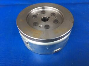 1994-Arctic-Cat-Prowler-Prowler-2up-440-Magneto-Flywheel-Rotor-3004-455-F4T315