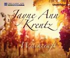 Witchcraft by Jayne Ann Krentz (CD-Audio, 2014)