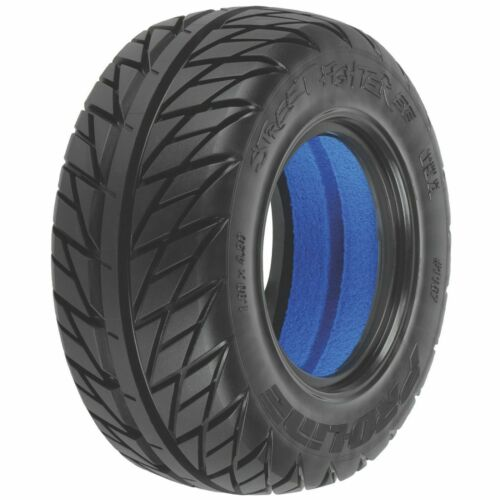 Pro-line Racing Street Fighter  2.23.0 Short Course Tires