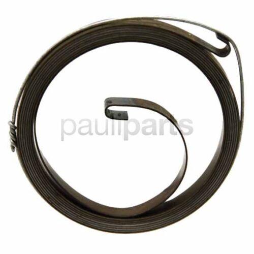 Feder 270-50115-08 EX 21 Robin Starterfeder Gewicht 55 g EX 13 EX 17