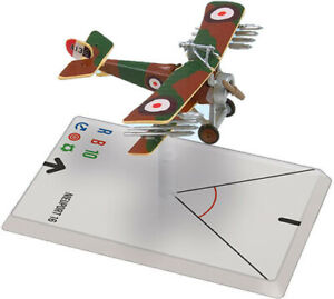 Wings-Of-Glory-WW1-Miniature-Jeu-Nieuport-16-Balle-Design