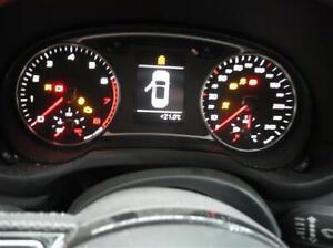 Original-Audi-A1-8X-Tacho-Kombiinstrument-Ottomotor-Benzin-8X0920930