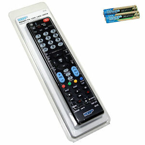 Details about Remote Control for LG 22-49 Series LCD LED HD TV Smart 1080p  Ultra, AKB73756567