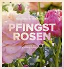 Pfingstrosen von Christa Brand und Kathrin Hofmeister (2014, Gebundene Ausgabe)