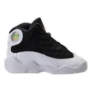 ff55b7c2056e Toddlers Nike Air Jordan Retro 13