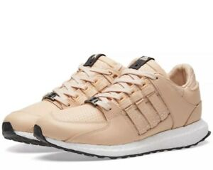 check out 54ffd 226d7 Image is loading Adidas-Consortium-x-Avenue-Equipment-Support-93-16-