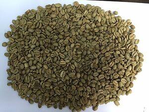 Java-Arabica-DP-Coffee-Beans-Grade-1