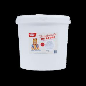 Bicarbonate-10Kg-Alimentaire-E500-034-Extra-fin-034-mini-guide-OFFERT