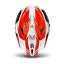 Helmet-Airoh-On-Off-Commander-Carbon-Orange-Gloss-Choice-SIZE-XS-XXL thumbnail 3