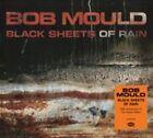 Black Sheets of Rain by Bob Mould (CD, Apr-2015, Edsel (UK))