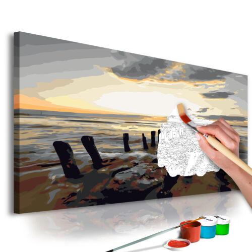 Airbrush Griffstückverlängerung 126803