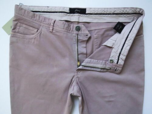 To jeans with light purple what wear Striped Pant