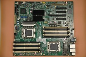 HP-Proliant-ML150-G6-Server-System-Mother-I-O-Board-519728-001-466611-001