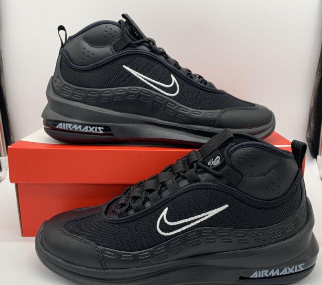 Nike Air Waffle Mens Trainers 429628