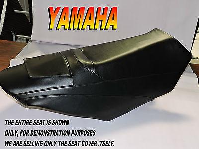Yamaha Apex 2006-10 New seat cover GT LTX MTX RTX MTN SE ER 344D