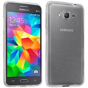 cover samsung galaxy grand prime silicone