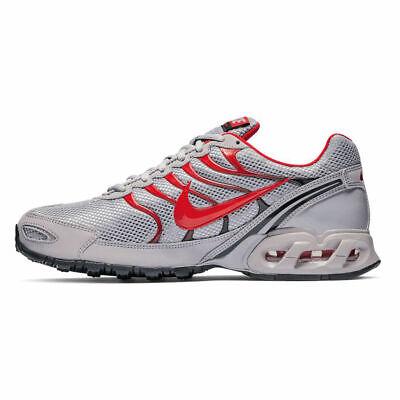 Nike Air Max Torch 4 Atmosphere Grey