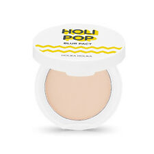 [HOLIKA HOLIKA] Holi Pop Blur Pact (SPF30/PA+++) 10.5g 2 Color - BEST