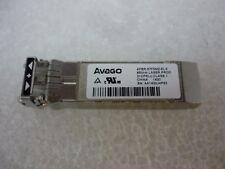 AVAGO AFBR-57F5MZ-1D 16GbE SFP SR 850nm Optics Transceiver