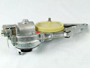 Kenwood-Box-Getriebe-Chef-KM010-KMC030-KM001-KM002-KM003-KMC050-KMC070-Kmc