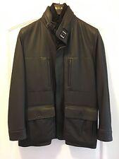 Loro Piana 100% Cashmere Coats & Jackets for Men | eBay