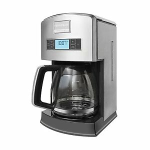 Frigidaire-Professional-12-Cup-Digital-Stainless-Steel-Drip-Coffee-Maker