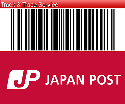 Add Tracking and Signature on Delivery to any purchase Registered Post Option