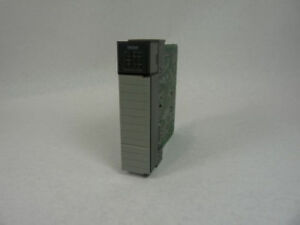 Image Is Loading MEDAR 917 0050 Firing Card Module USED