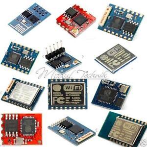 ESP-8266-WIFI-Module-ESP-01-01S-02-03-04-05-06-07-08-09-10-11-12-12E-12F-13-14