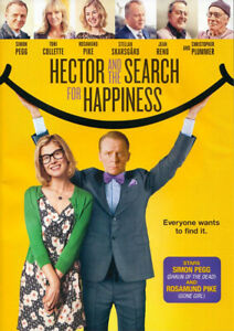 HECTOR-AND-THE-SEARCH-FOR-HAPPINESS-DVD