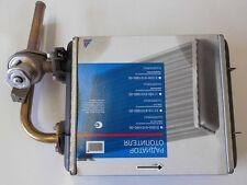 2121-8101050-10 calefacción radiador completamente Lada Niva