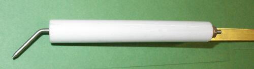 Aero Oil Burner Electrode Ignitor for FAFC HF-U5 HFAFC F AFC