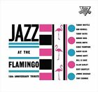 Jazz At the Flamingo by Various Artists (CD, Oct-2011, Fantastic Voyage)