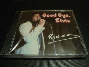 CD-NEUF-034-GOOD-BYE-GOODBYE-ELVIS-PRESLEY-034-Ringo-WILLY-CAT-ex-Sheila-15-titres