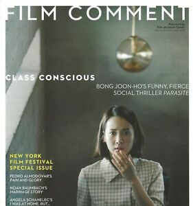 FILM-COMMENT-SEPT-OCT-2019-NEW-YORK-FILM-FESTIVAL-SPECIAL-ISSUE