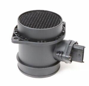 Luftmengenmesser-Luftmassenmesser-LMM-Fuer-VOLVO-S80-S60-C70-XC90-V70-94706400