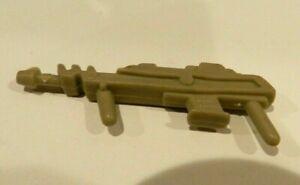 Vintage-Original-Laser-Rifle-He-Man-Masters-of-the-Universe-Motu-Grayskull-MINT