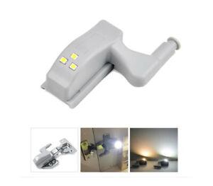 LED Schrank Lampe Batterie Küchenschrank Licht ...