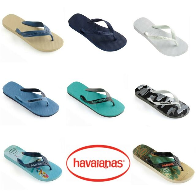 buy cheap super cheap various styles Nike Mens Solay Thong Flip Flops Sandals in Dark Grey UK Size 11 ...