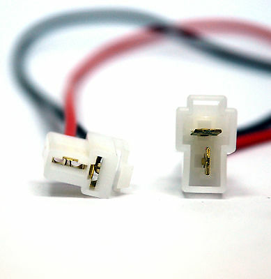 1set Wire to Wire Connector Set 9P M+F Pin= MTW .110 2.8mm Wire= 20AWG 1015 44cm