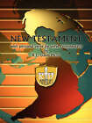 New Testament Commentary by Dr R L Davis (Paperback / softback, 2003)