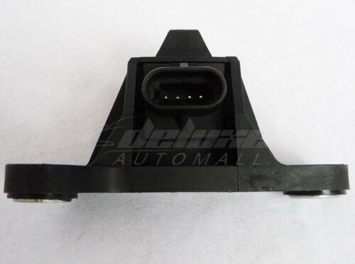 Crankshaft Position Sensor FITS Buick Chevy Oldsmobile Pontiac 10456161