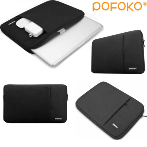 Retina in 2010-2019 Air Laptop Case Soft Sleeve Bag Case For Apple Macbook Pro