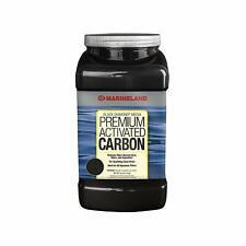 Marineland Black Diamond Media Premium Activated Carbon PA0373