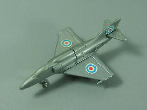 FLUGZEUGE-Militaerische-Flugzeuge-1-Serie-1978-Skyhawk