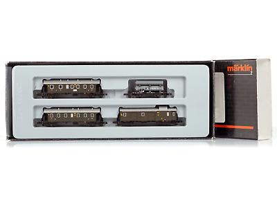 Senkkopfschrauben Senkkopf M4 x 10 verzinkt 4.8 DIN 965 24670040010