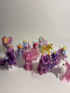 My Little Pony Lot Ebay