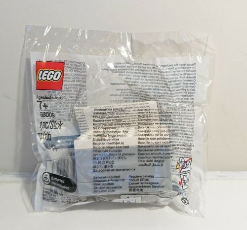 LEGO 88009 Powered Up Hub 2019 Power Functions NEW /& SEALED