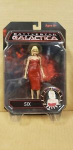 BATTLESTAR-GALACTICA-RED-DRESS-SIX-SIGNED-BY-TRICIA-HELFER-ACTUAL-PHOTOS